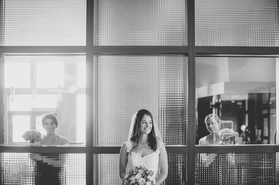 pat-robinson-photography-tendenza-philly-wedding-6.jpg