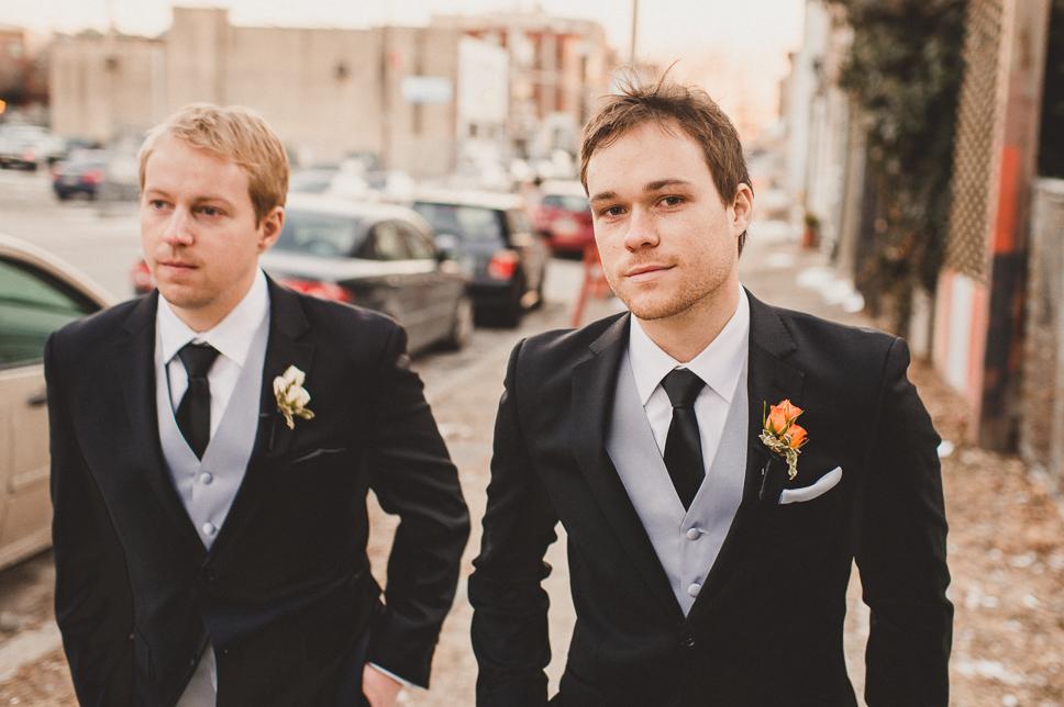 pat-robinson-photography-tendenza-philly-wedding-8.jpg