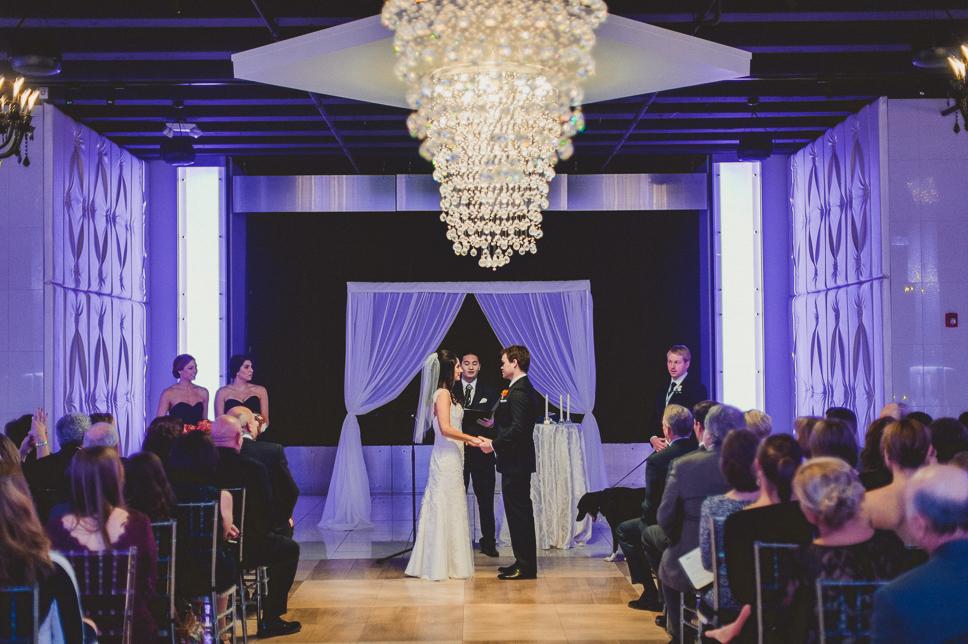 pat-robinson-photography-tendenza-philly-wedding-10.jpg