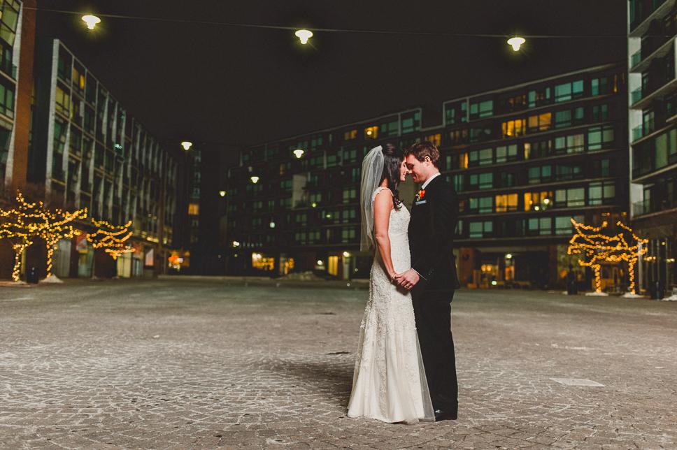 pat-robinson-photography-tendenza-philly-wedding-11.jpg