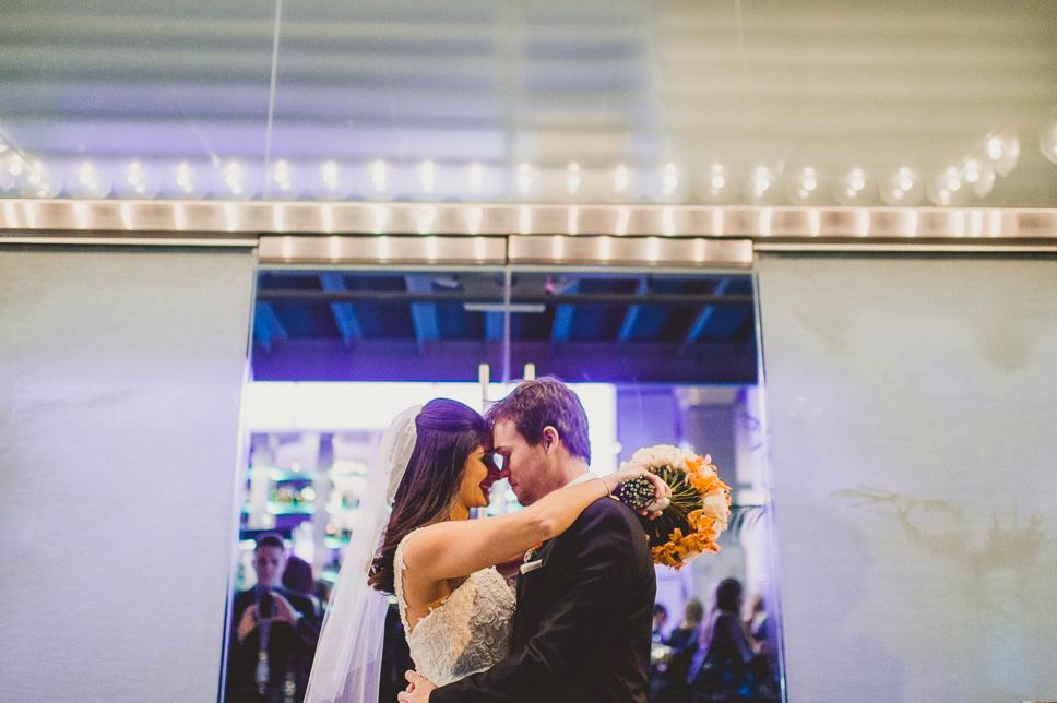 pat-robinson-photography-tendenza-philly-wedding-13.jpg