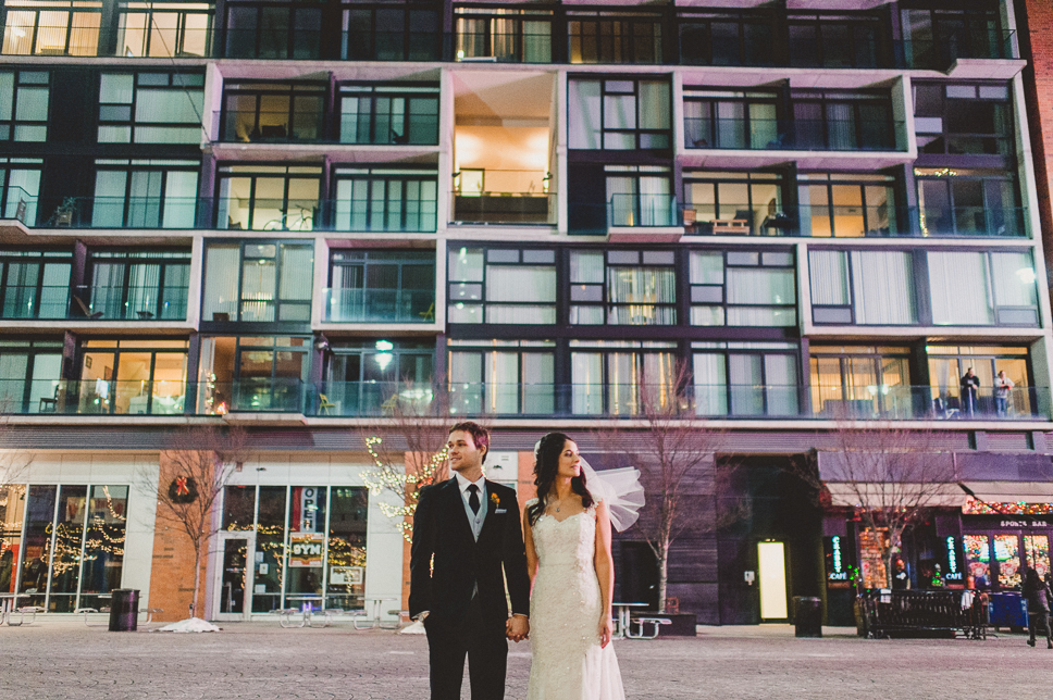 pat-robinson-photography-tendenza-philly-wedding-12.jpg