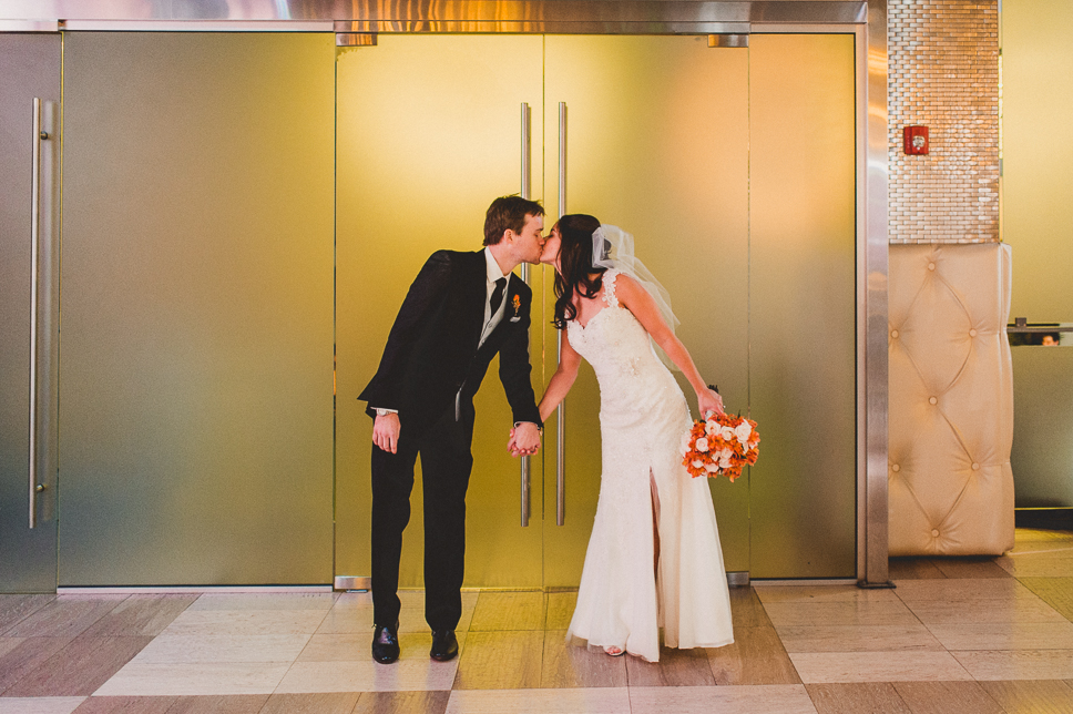 pat-robinson-photography-tendenza-philly-wedding-14.jpg