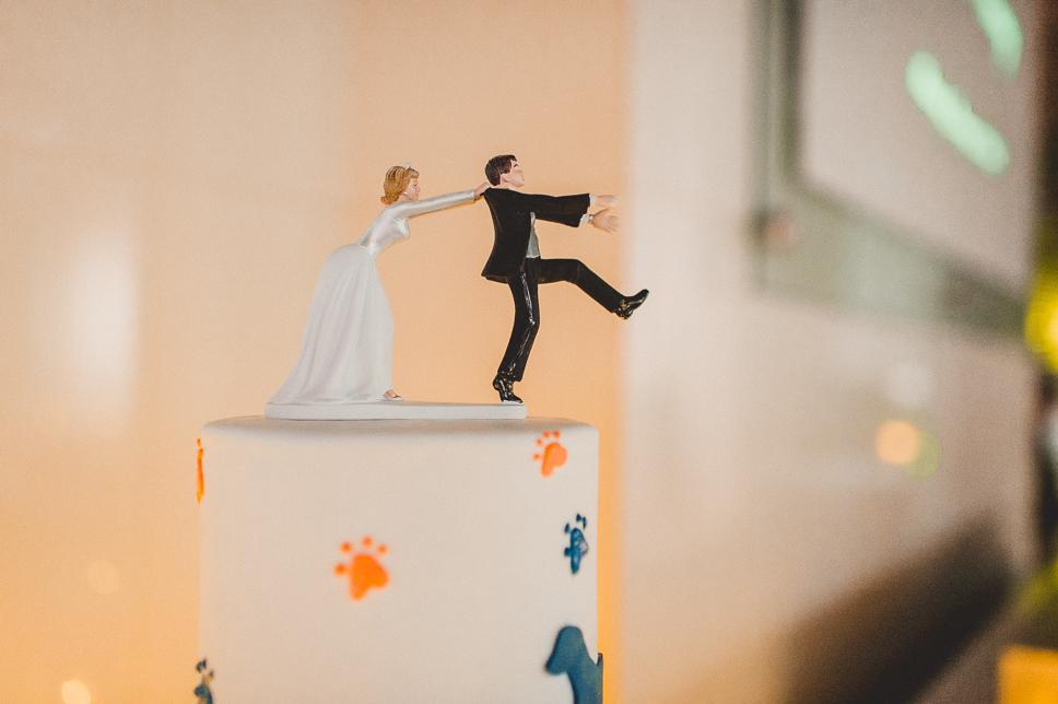 pat-robinson-photography-tendenza-philly-wedding-16.jpg