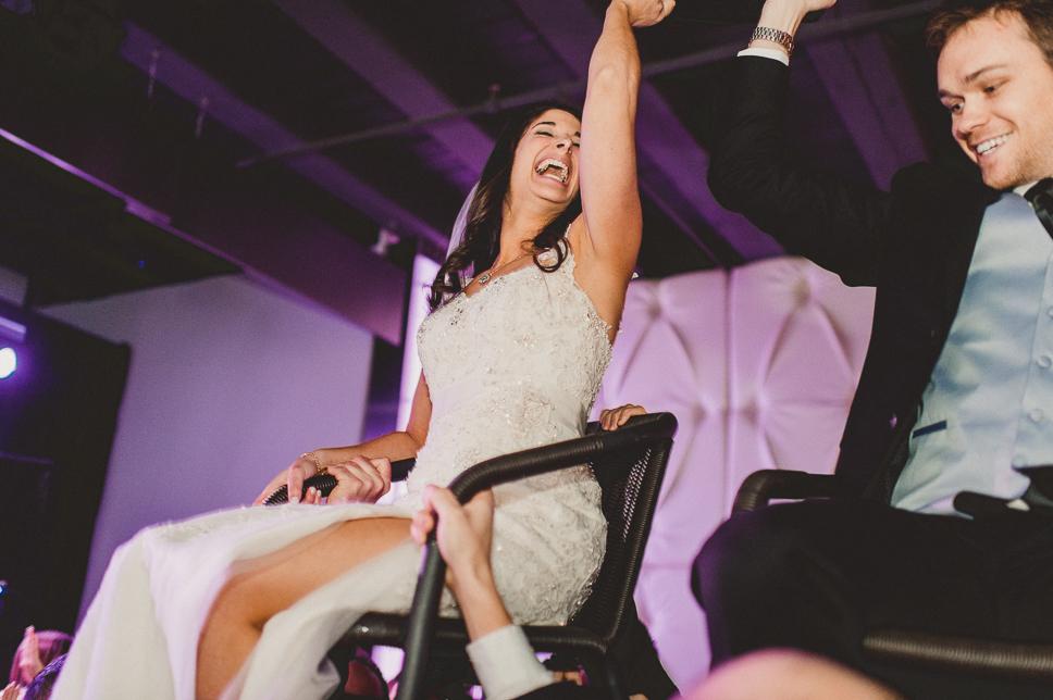 pat-robinson-photography-tendenza-philly-wedding-18.jpg