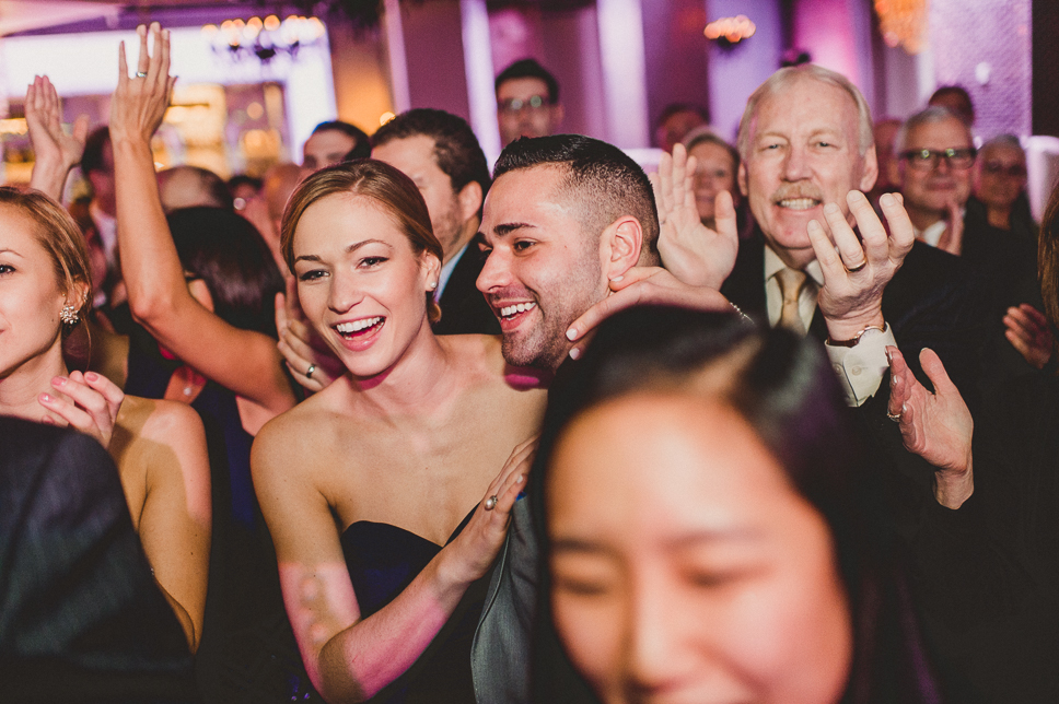 pat-robinson-photography-tendenza-philly-wedding-19.jpg