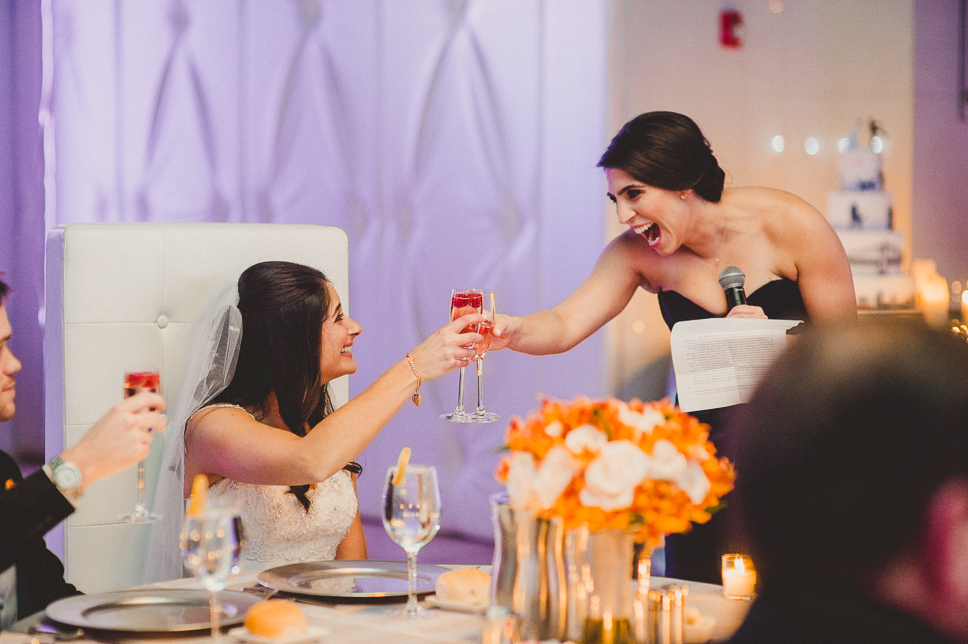 pat-robinson-photography-tendenza-philly-wedding-20.jpg