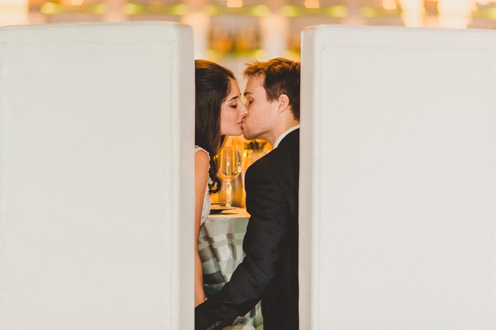 pat-robinson-photography-tendenza-philly-wedding-21.jpg
