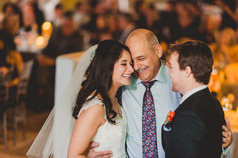 pat-robinson-photography-tendenza-philly-wedding-22.jpg