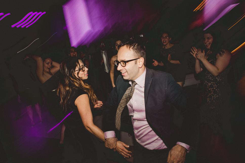 pat-robinson-photography-tendenza-philly-wedding-23.jpg