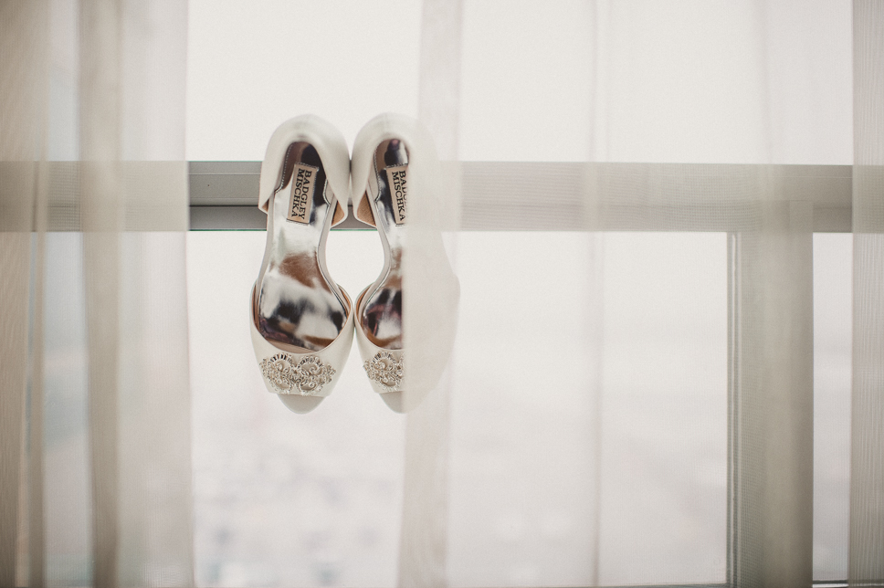 pat-robinson-photography-rockwood-wedding-delaware-1.jpg