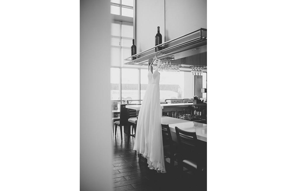 pat-robinson-photography-rockwood-wedding-delaware-3.jpg