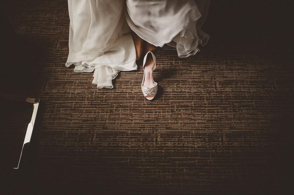 pat-robinson-photography-rockwood-wedding-delaware-4.jpg