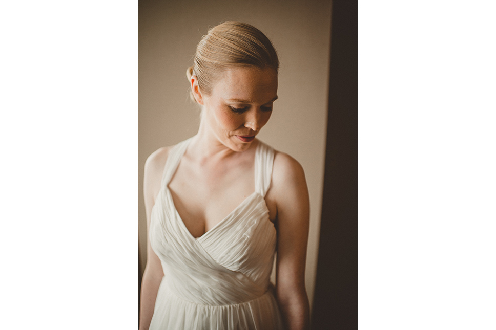 pat-robinson-photography-rockwood-wedding-delaware-6.jpg
