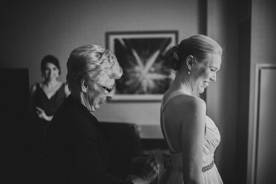 pat-robinson-photography-rockwood-wedding-delaware-8.jpg