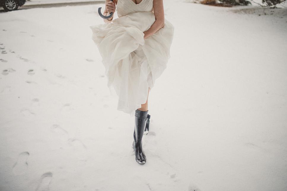 pat-robinson-photography-rockwood-wedding-delaware-12.jpg