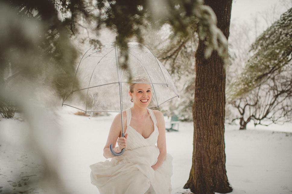 pat-robinson-photography-rockwood-wedding-delaware-13.jpg