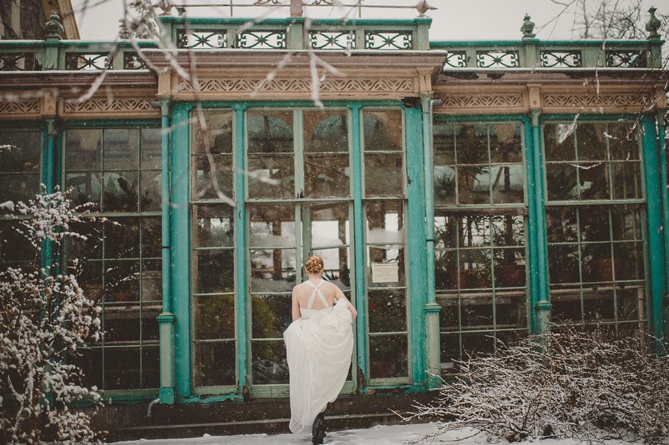 pat-robinson-photography-rockwood-wedding-delaware-14.jpg