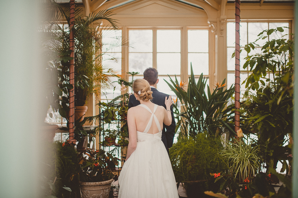 pat-robinson-photography-rockwood-wedding-delaware-15.jpg