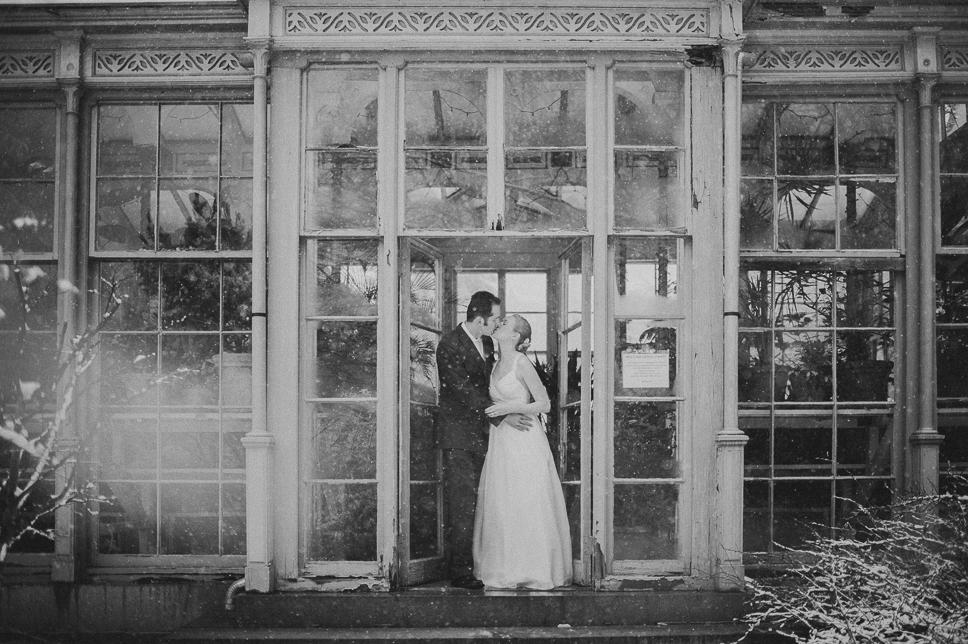 pat-robinson-photography-rockwood-wedding-delaware-17.jpg