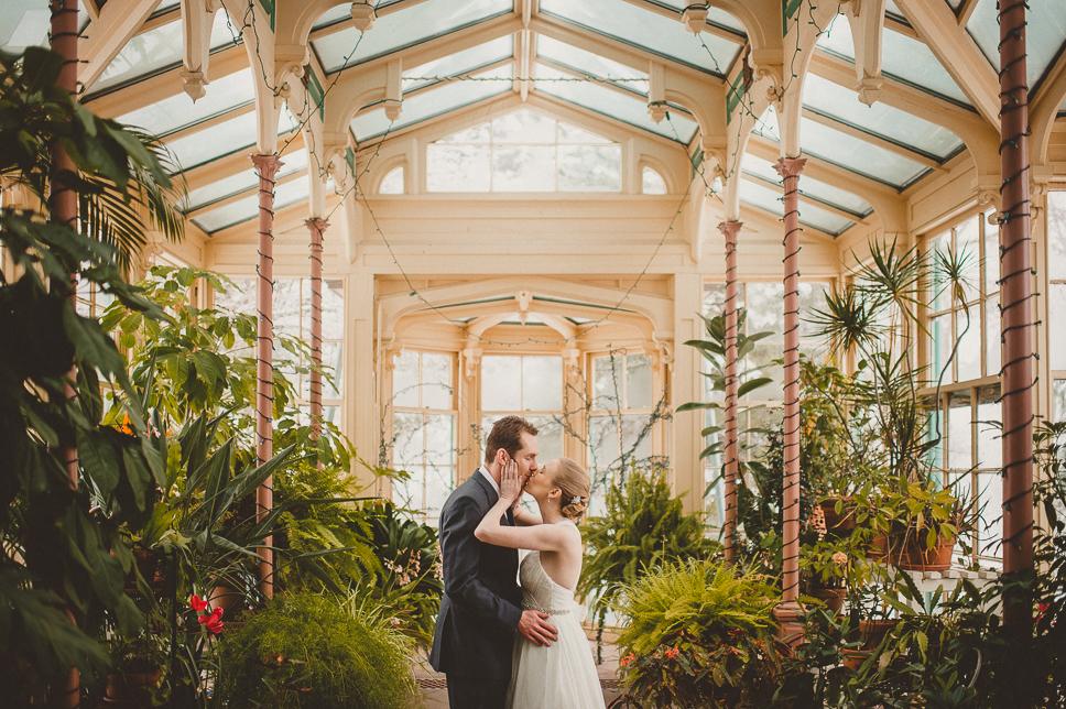 pat-robinson-photography-rockwood-wedding-delaware-16.jpg