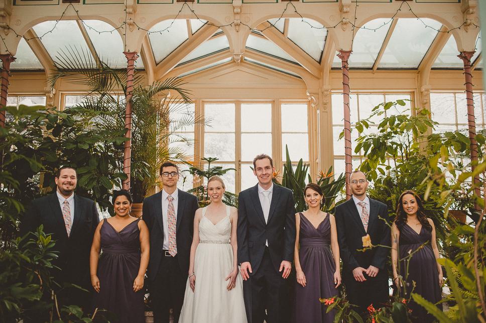 pat-robinson-photography-rockwood-wedding-delaware-19.jpg
