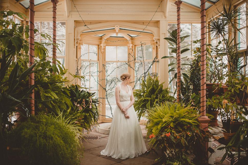 pat-robinson-photography-rockwood-wedding-delaware-18.jpg