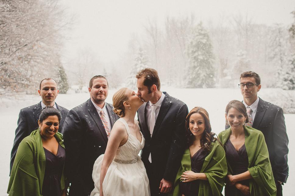 pat-robinson-photography-rockwood-wedding-delaware-20.jpg