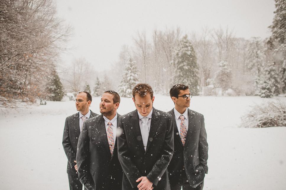 pat-robinson-photography-rockwood-wedding-delaware-21.jpg
