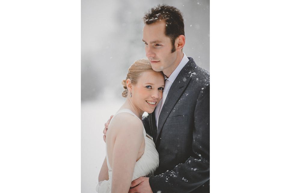 pat-robinson-photography-rockwood-wedding-delaware-23.jpg