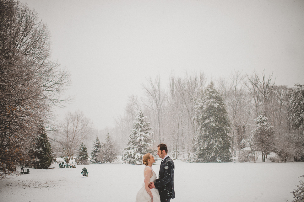 pat-robinson-photography-rockwood-wedding-delaware-22.jpg