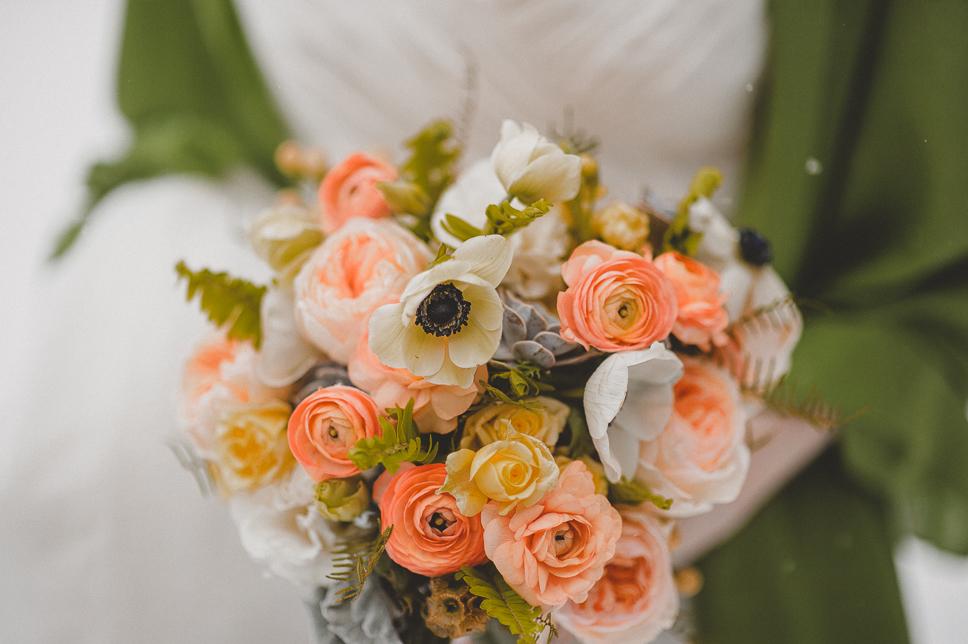 pat-robinson-photography-rockwood-wedding-delaware-27.jpg