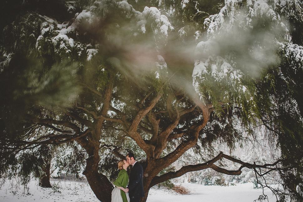 pat-robinson-photography-rockwood-wedding-delaware-26.jpg