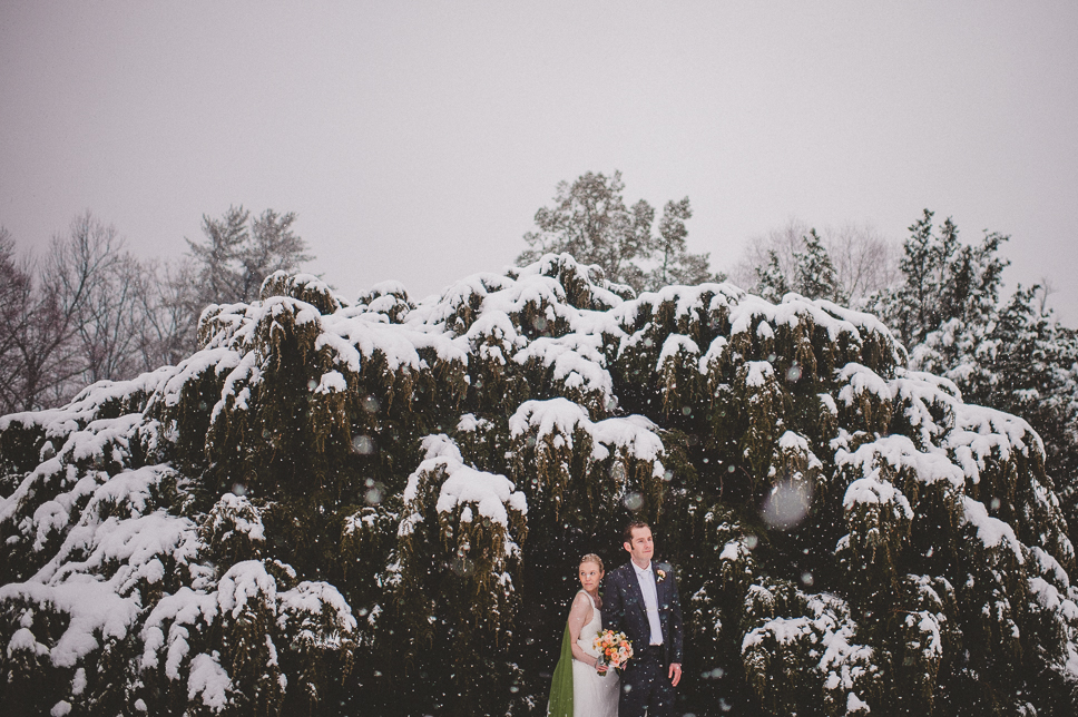 pat-robinson-photography-rockwood-wedding-delaware-28.jpg