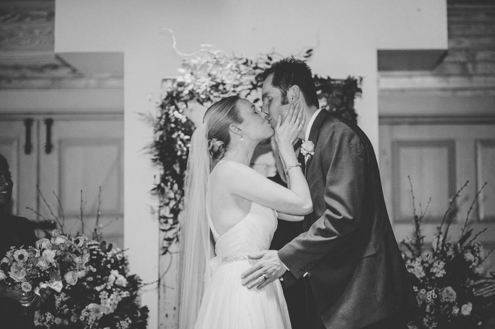 pat-robinson-photography-rockwood-wedding-delaware-31.jpg