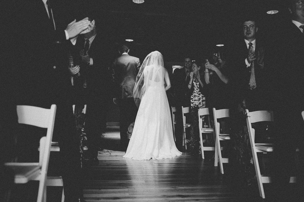 pat-robinson-photography-rockwood-wedding-delaware-32.jpg