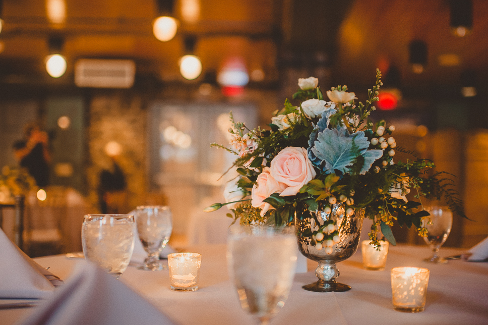 pat-robinson-photography-rockwood-wedding-delaware-34.jpg
