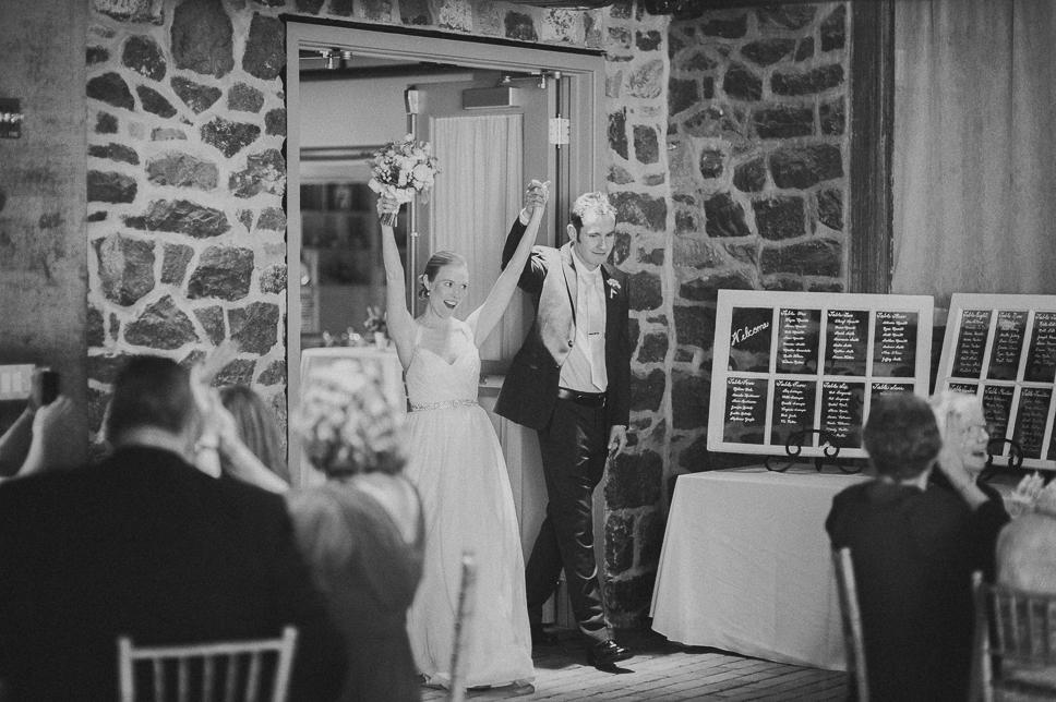 pat-robinson-photography-rockwood-wedding-delaware-36.jpg