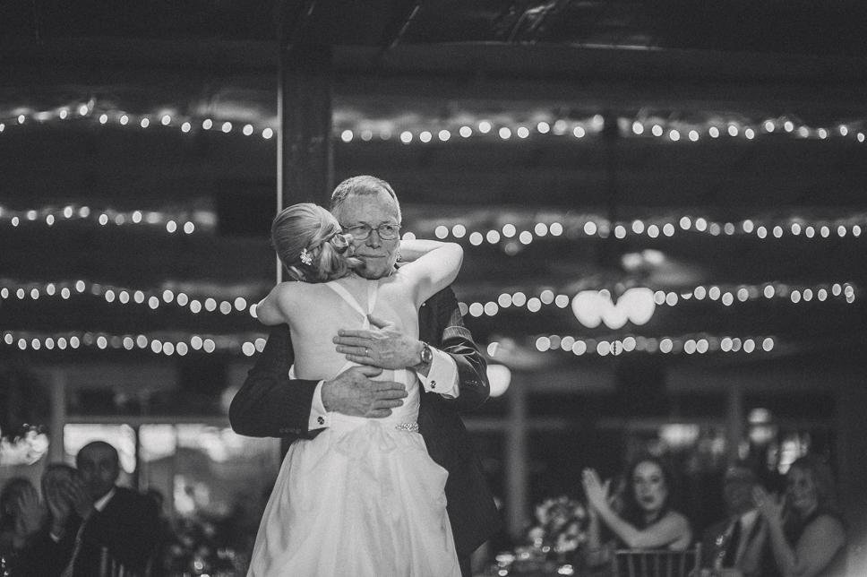 pat-robinson-photography-rockwood-wedding-delaware-38.jpg