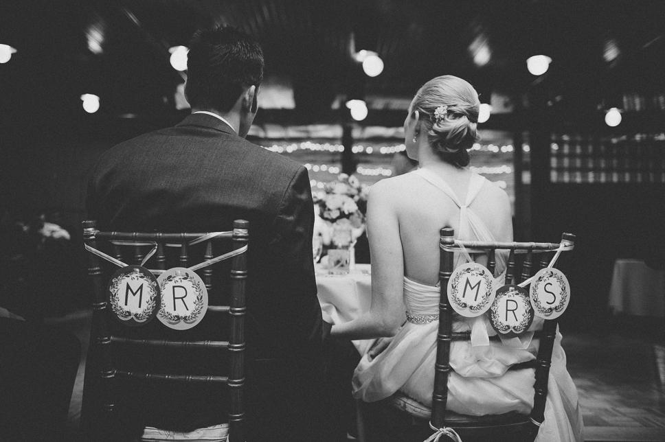 pat-robinson-photography-rockwood-wedding-delaware-37.jpg