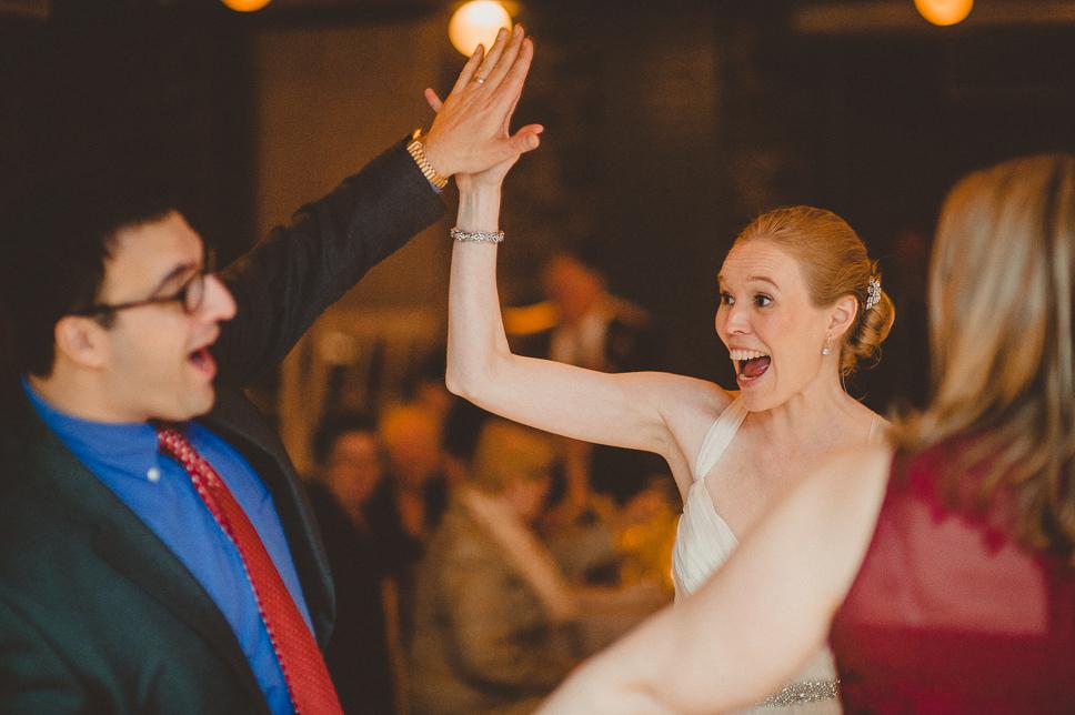 pat-robinson-photography-rockwood-wedding-delaware-39.jpg