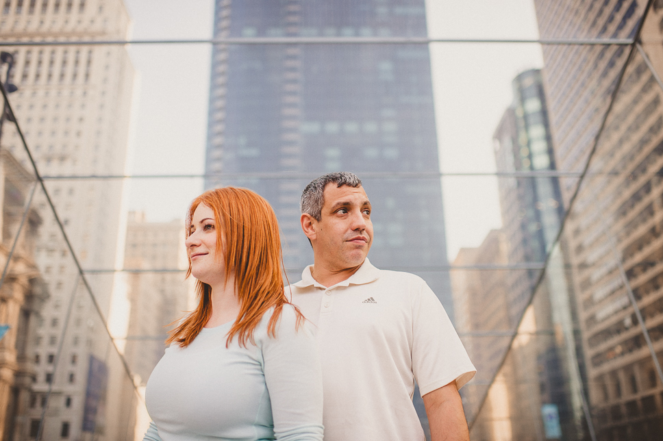 pat-robinson-photography-philadelphia-engagment-photos-1.jpg