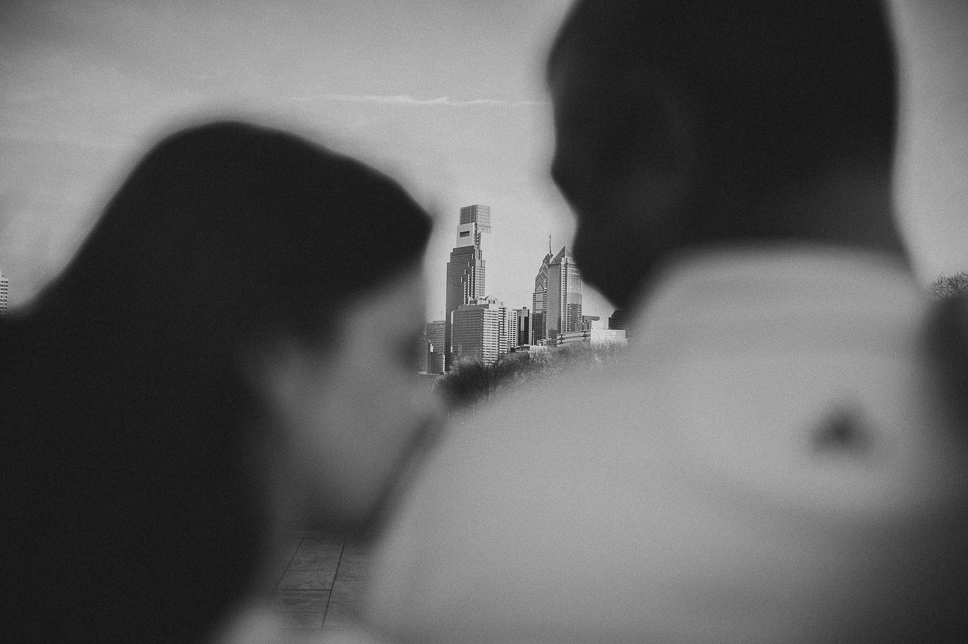 pat-robinson-photography-philadelphia-engagment-photos-4.jpg