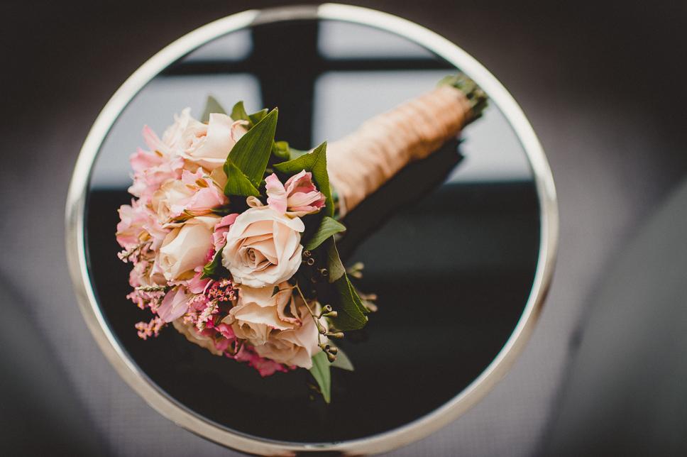 Pat-Robinson-Photography-cescaphe-ballroom-philadelphia-wedding003.jpg