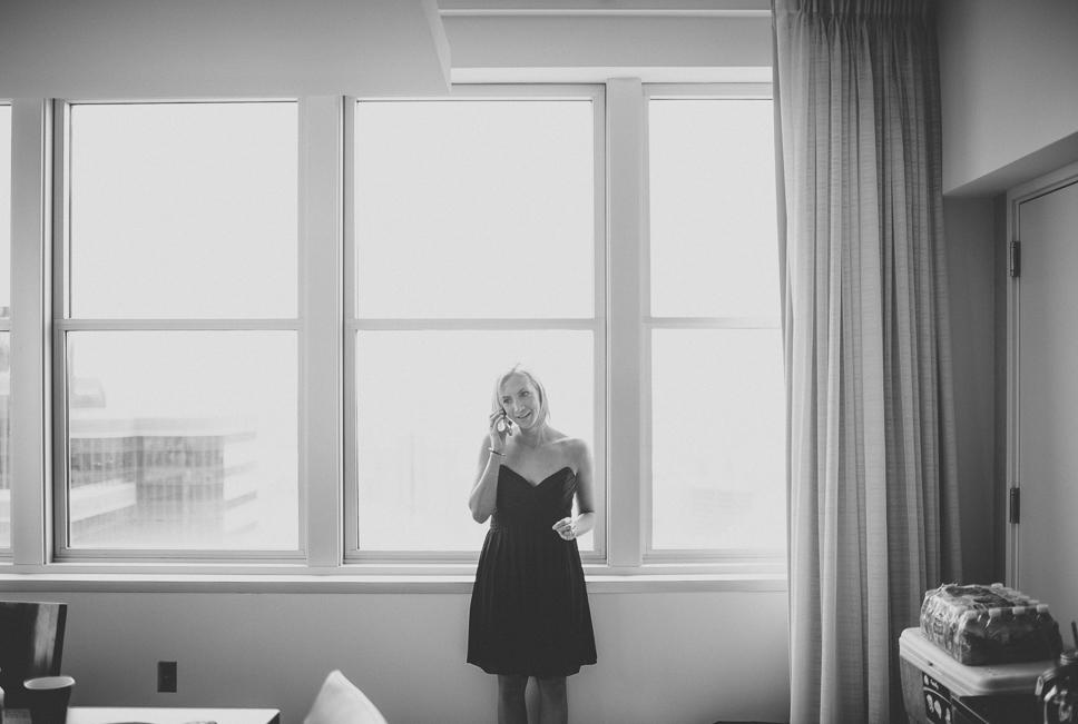 Pat-Robinson-Photography-cescaphe-ballroom-philadelphia-wedding005.jpg