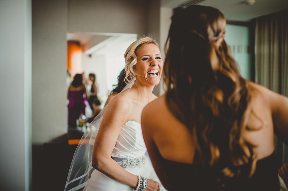 Pat-Robinson-Photography-cescaphe-ballroom-philadelphia-wedding010.jpg