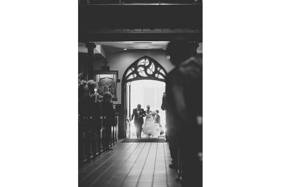 Pat-Robinson-Photography-cescaphe-ballroom-philadelphia-wedding014.jpg
