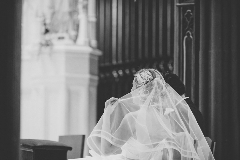 Pat-Robinson-Photography-cescaphe-ballroom-philadelphia-wedding015.jpg