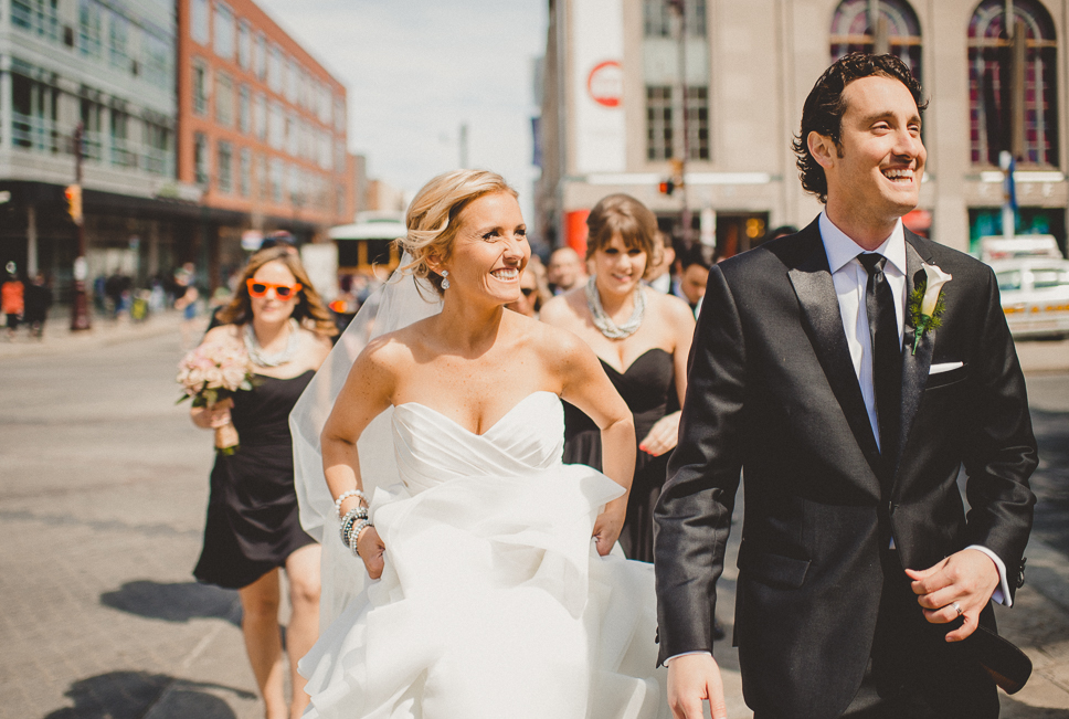 Pat-Robinson-Photography-cescaphe-ballroom-philadelphia-wedding018.jpg