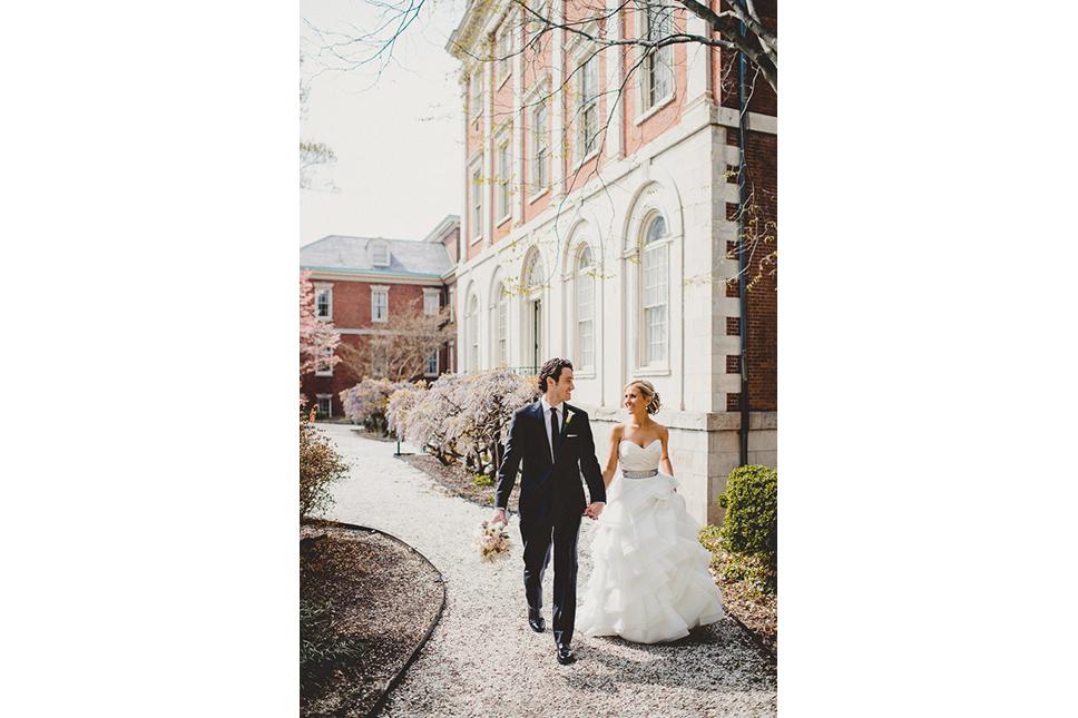 Pat-Robinson-Photography-cescaphe-ballroom-philadelphia-wedding022.jpg